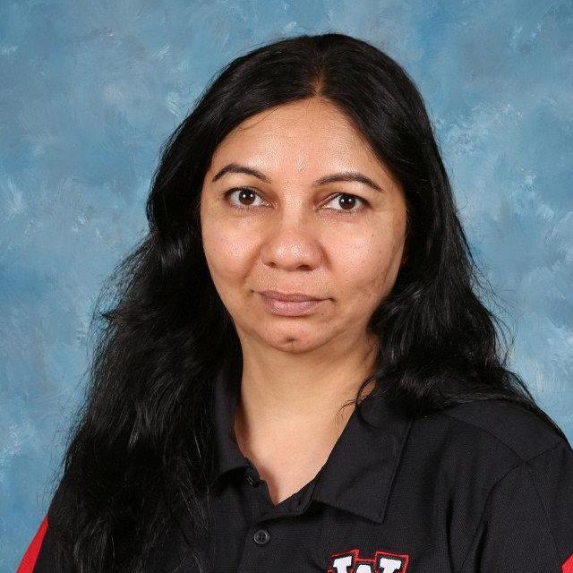 Gargi Verma's Profile Photo