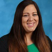 Rebekah McBride's Profile Photo