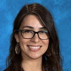 Judith Hermosillo's Profile Photo