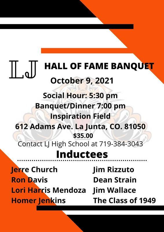 LJ Hall of Fame4.jpg