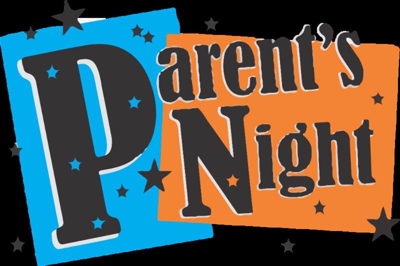 parent night