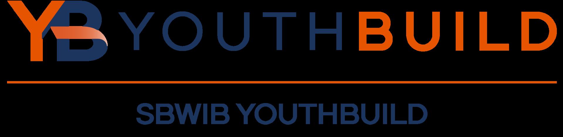 SBWIB YouthBuild Logo