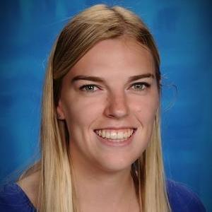 Briann Maley's Profile Photo