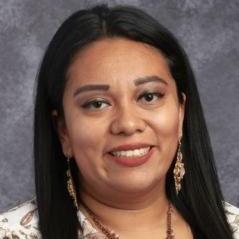 Maria Jeronimo's Profile Photo