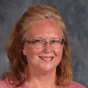 Jana Anderson's Profile Photo