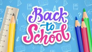 Back-to-School-1280x720.jpg