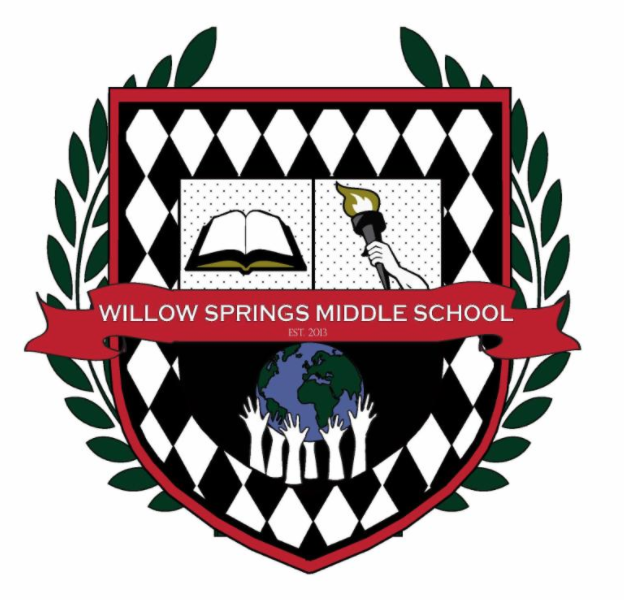 Willow Springs Middle School Principal Newsletter - July 31, 2020 Featured Photo
