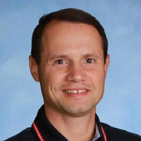 Yaro Terletskyy's Profile Photo