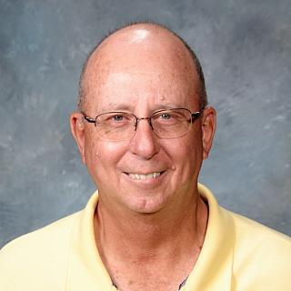 Bill Culverhouse's Profile Photo