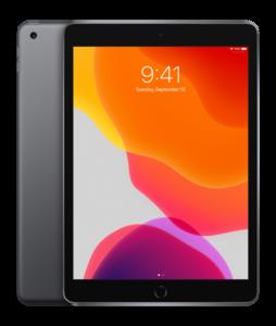 iPad Picture