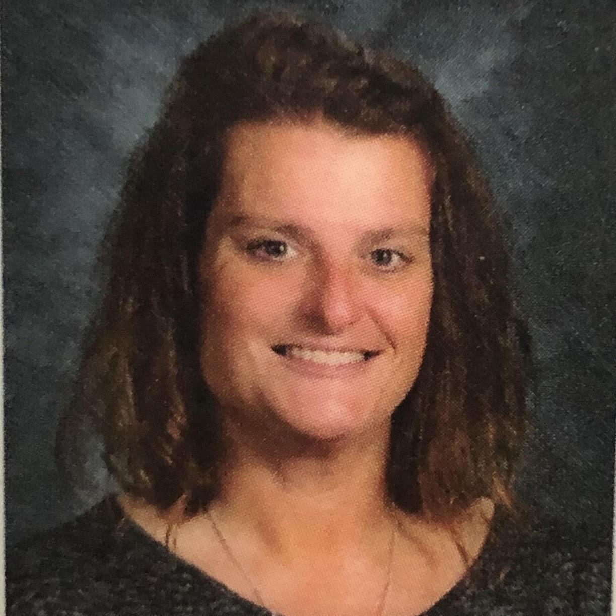 Beth Etchison's Profile Photo