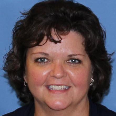 Kathleen Morrell's Profile Photo