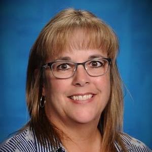 Sabrina Nikkola's Profile Photo