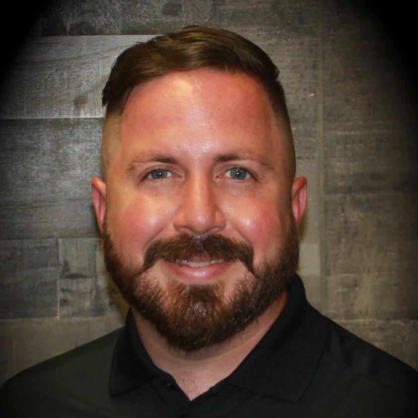 Robert Mayes's Profile Photo