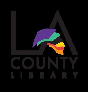 LA Library.png