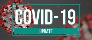 Covid 19 update picture