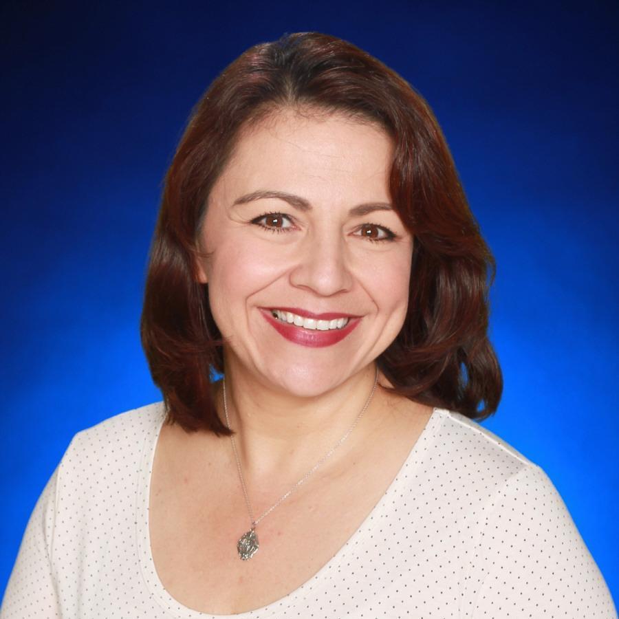 Charla Smith's Profile Photo