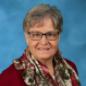 Phyllis Adams's Profile Photo
