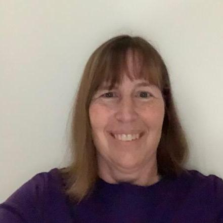 Jennifer Prather's Profile Photo