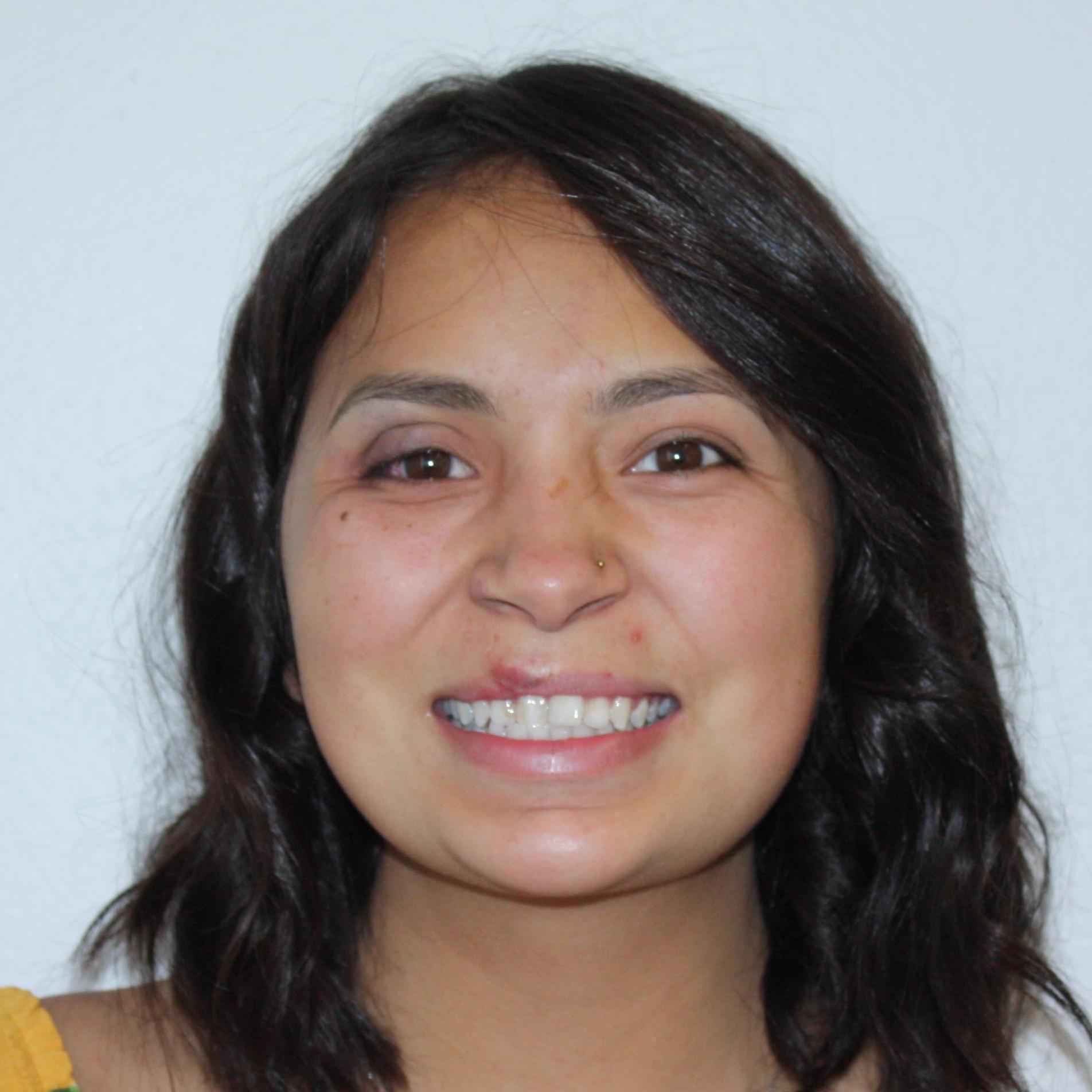 Stephanie Gollihugh's Profile Photo