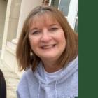 Tracy Goff's Profile Photo