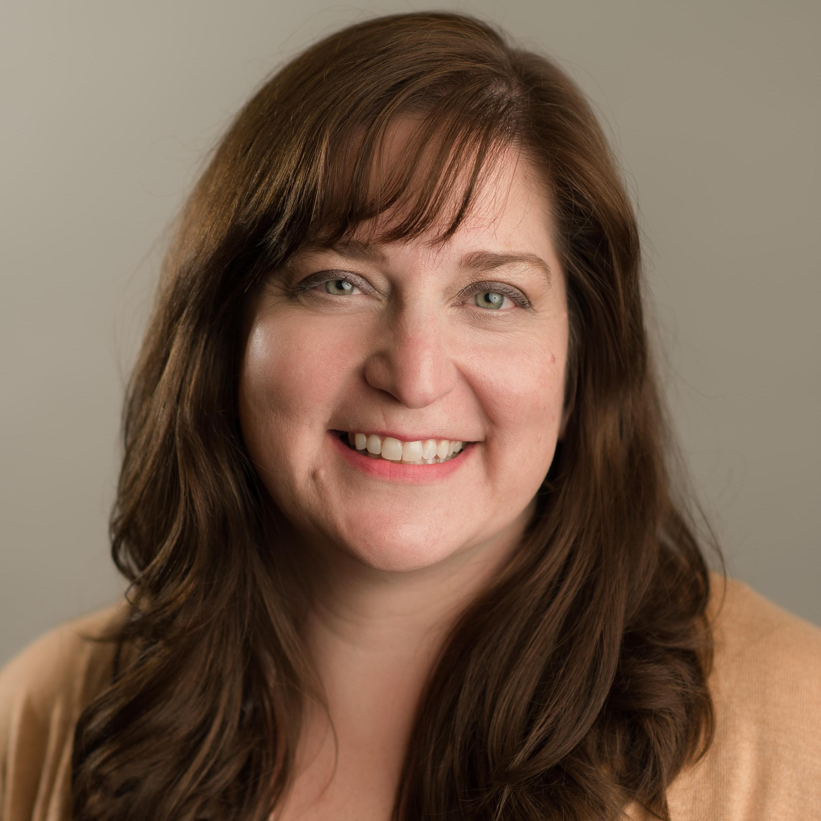 Carrie Ott's Profile Photo