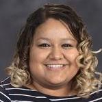 Lizbeth Benavides's Profile Photo