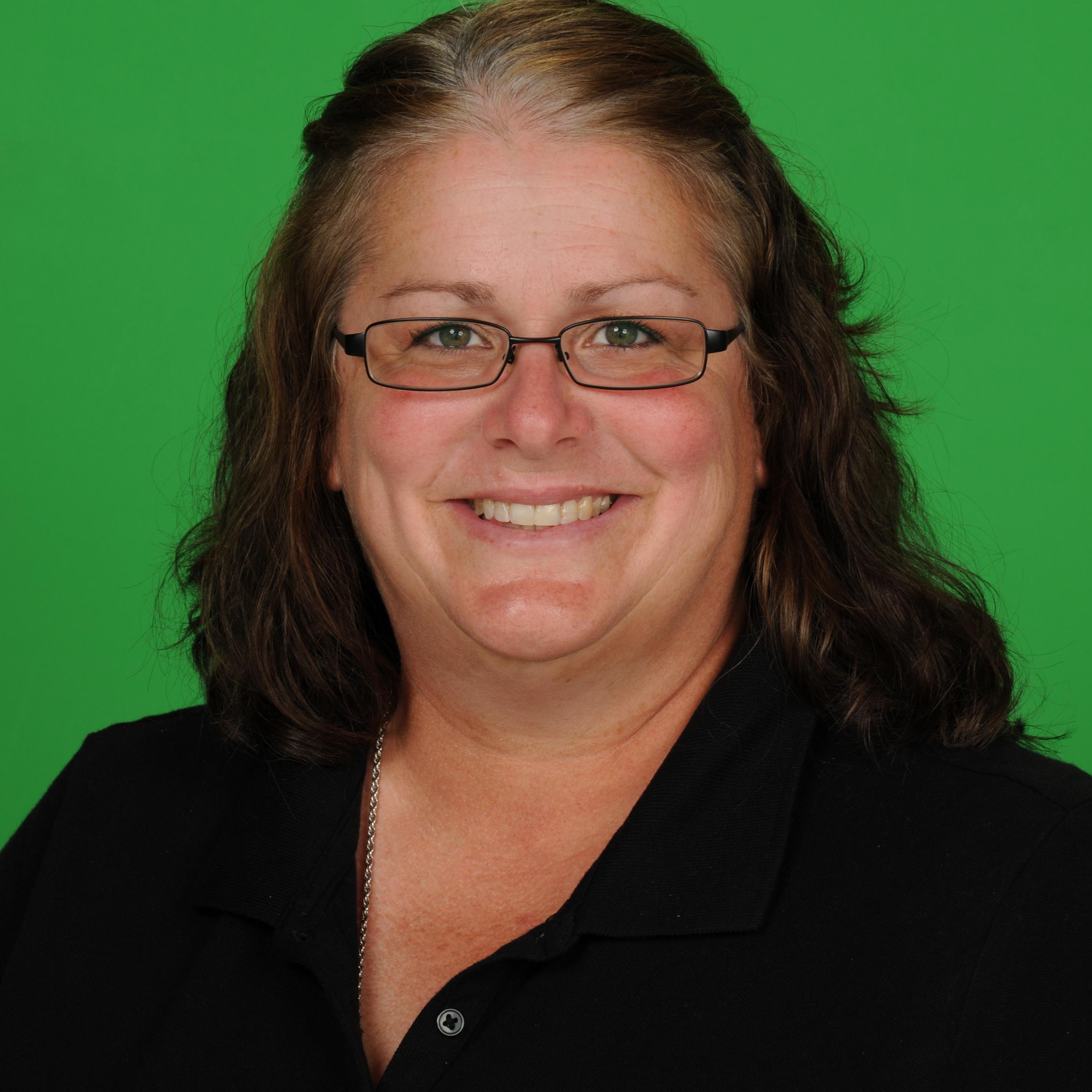 Karen Wrinkle's Profile Photo