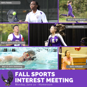 Fall Sports Interest Meeting.png