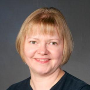 Alicja Murawel-Szerminska's Profile Photo