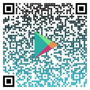 google store QR code