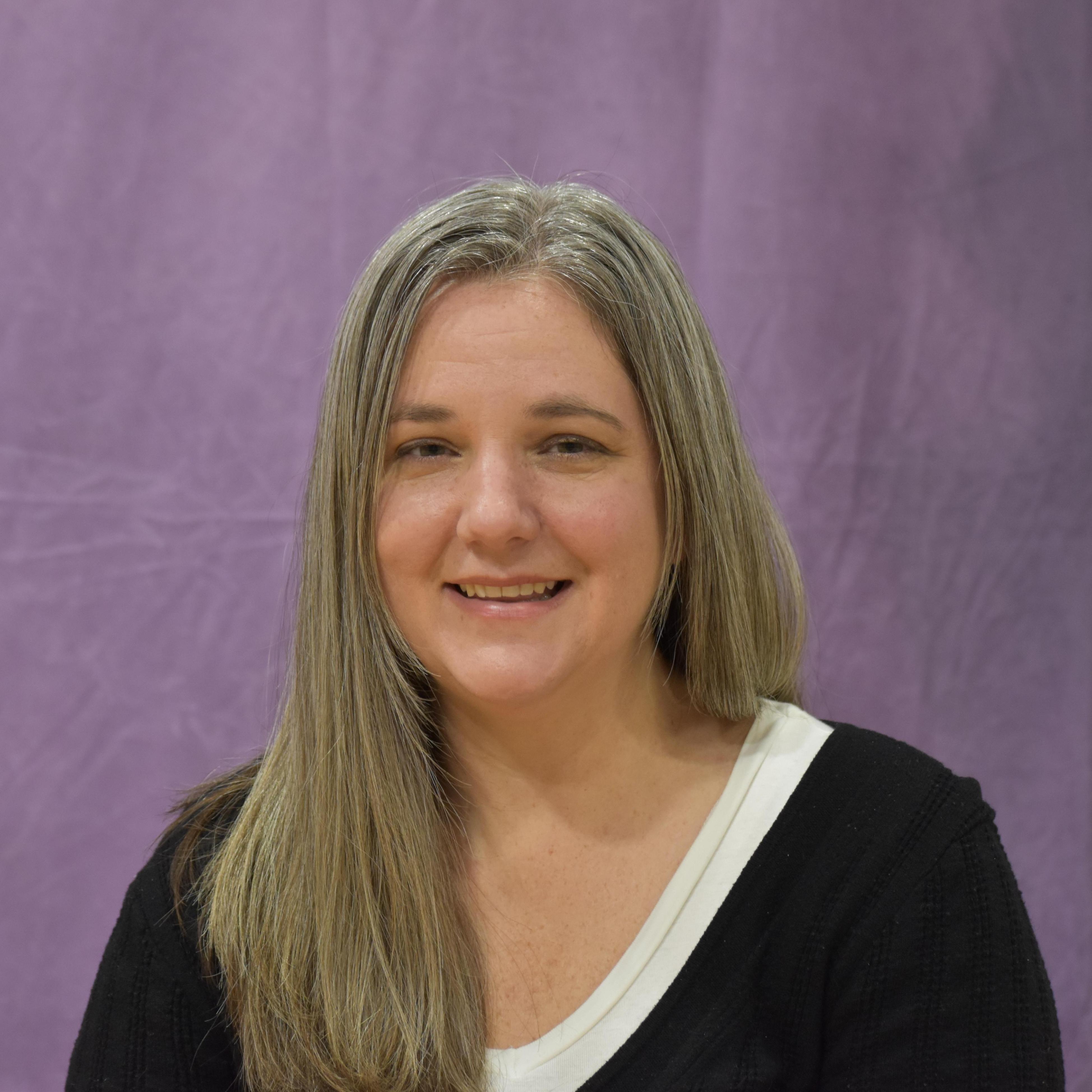 Dawn Wulff's Profile Photo