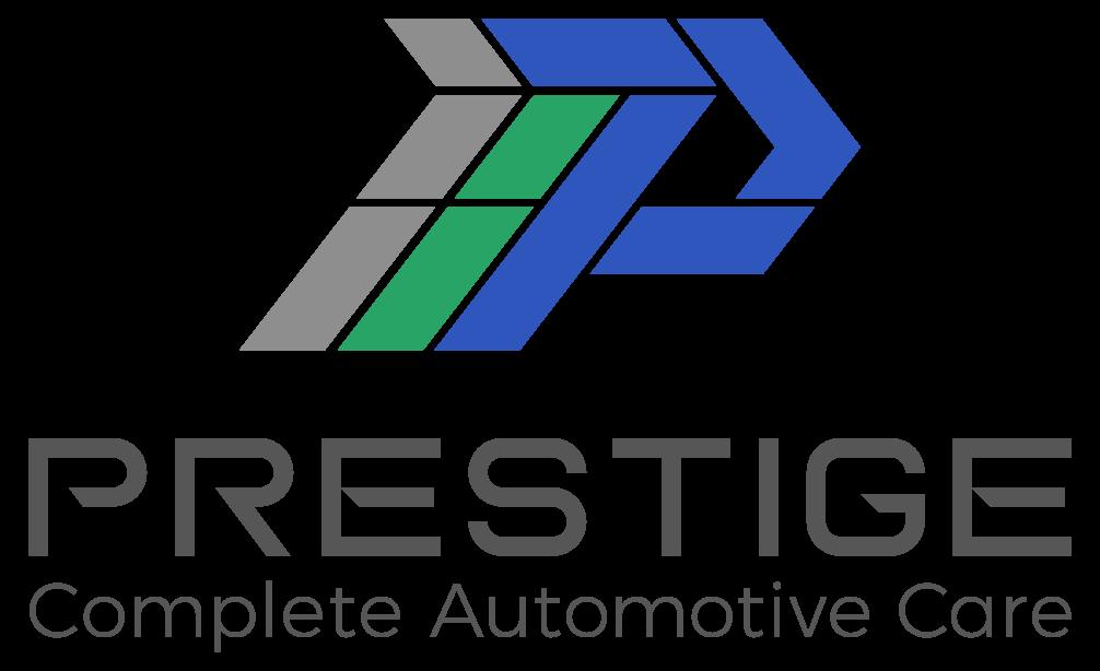 Prestige Complete Auto Care