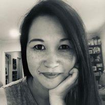 Jill Takayama's Profile Photo