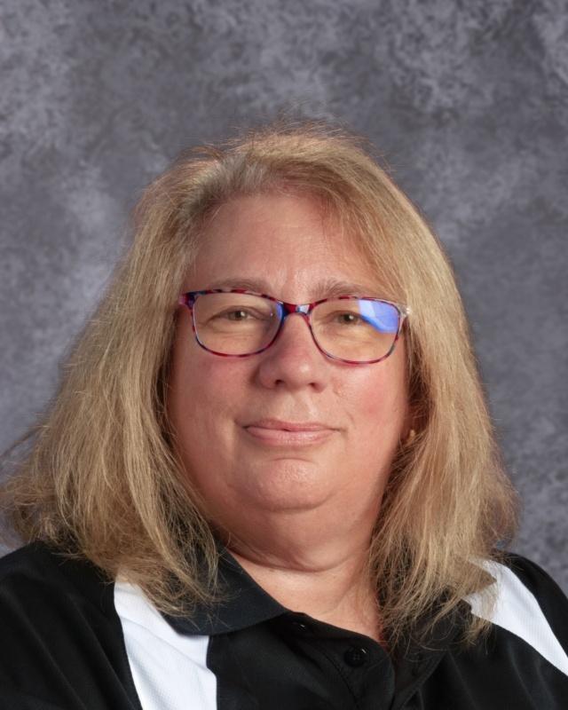 Mrs. Foraker