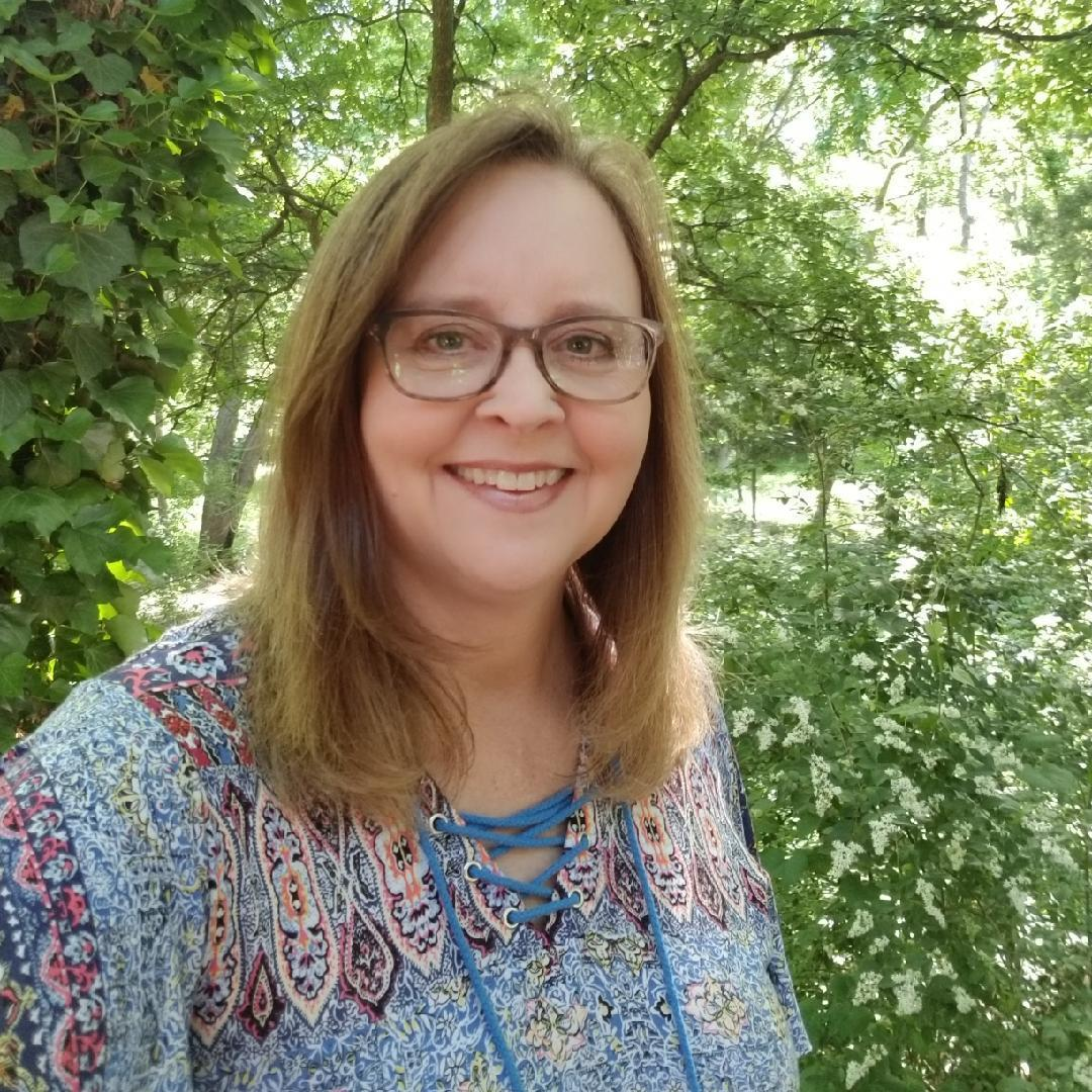 Lori Willingham's Profile Photo