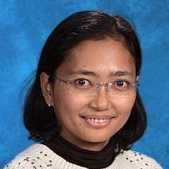 Ernita Lacoste's Profile Photo