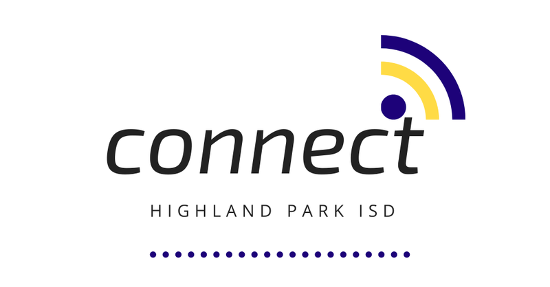 CONNECT HPISD Featured Photo