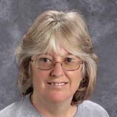 Cathy Bennett's Profile Photo
