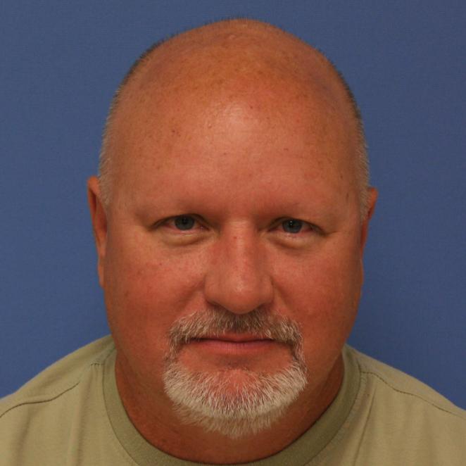 James Wright's Profile Photo
