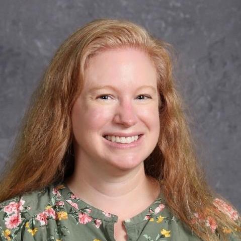 Kimberly Noonan's Profile Photo