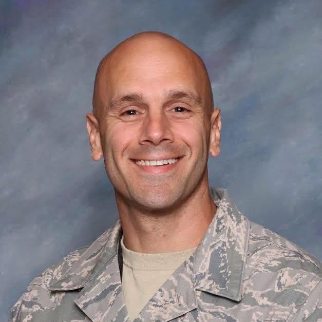 David Bedner's Profile Photo