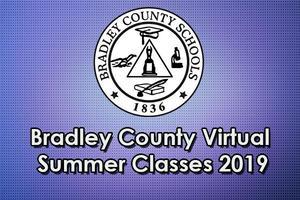 Virtual School Summer School