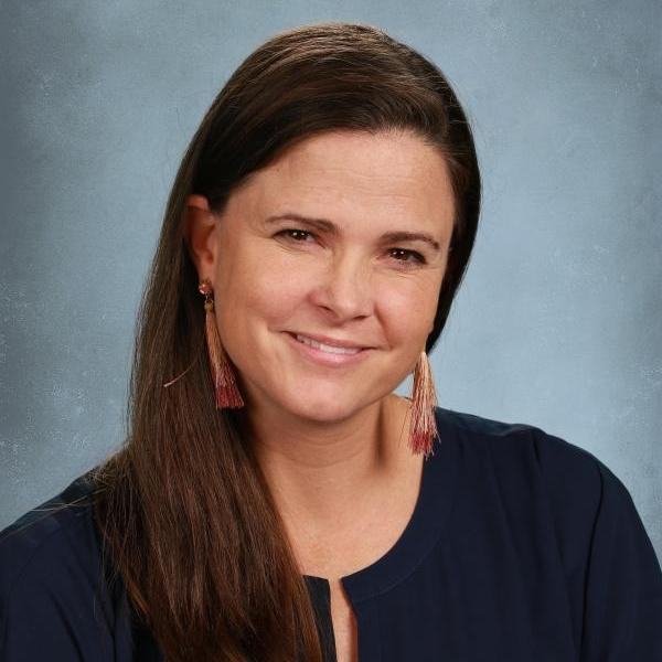 Kelly Lesesne's Profile Photo