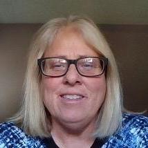 Karen Ober's Profile Photo