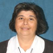 Sandra Patricia Mejía Argueta's Profile Photo