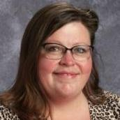 Ashley Ballard's Profile Photo