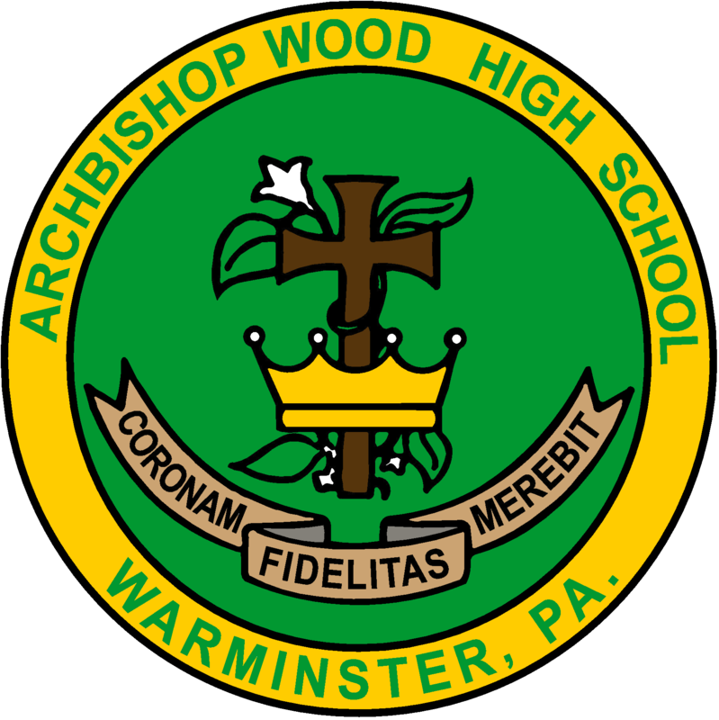Parents Get to Know Wood Evening Edition Postponed to November 27 Featured Photo