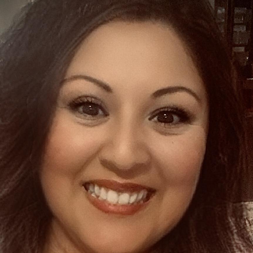 Ericka Rodriguez's Profile Photo