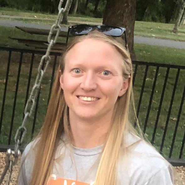 Brittany Wilson's Profile Photo